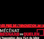 logo-mecenat2