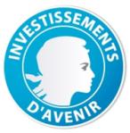Logo_IA