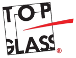 LOGO_Top_Glass