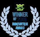 logo-jec